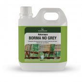 borma-no-grey