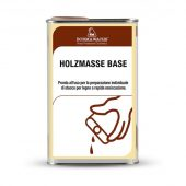 holzmasse-base-binding-resin-for-individual-wood-filler-preparation