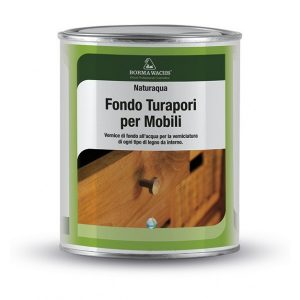 waterbased-basecoat-varnish-for-furniture