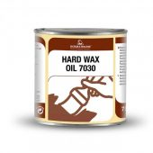 hard-wax-oil-7030
