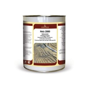 holz-2000-special-for-raw-wood-protection
