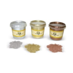 imitation-gold-powder