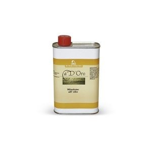 oil-goldsize-12-h-