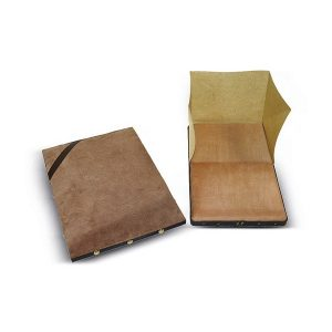 gilder-s-cushion-leather-surface-