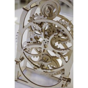 timer-for-20-min-ugears-6-600x600
