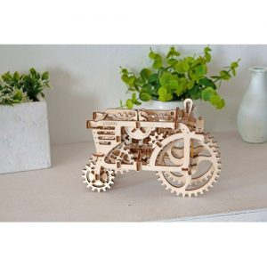 tractor-ugears5-500x500