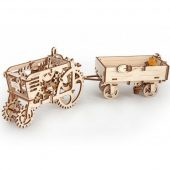 trailer-for-tractor-ugears-100-600x600