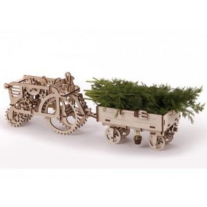trailer-for-tractor-ugears-103-600x600