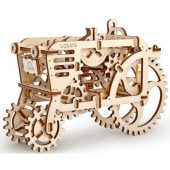 ugears-tractor-101_1-600x600