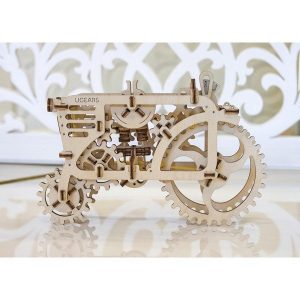 ugears-tractor-105-600x600